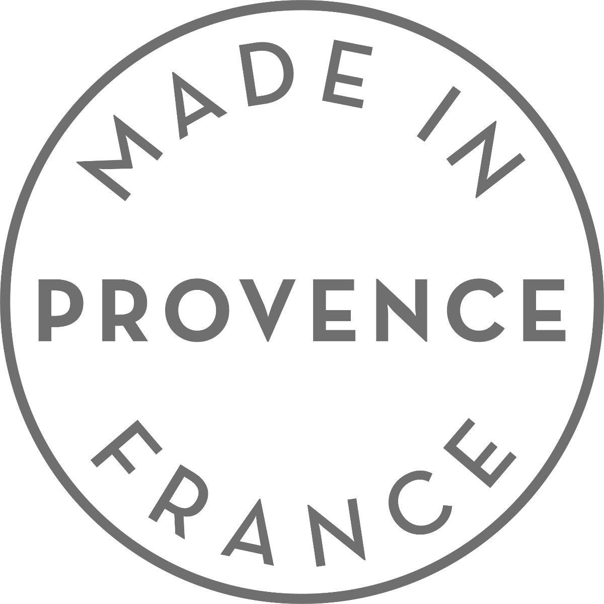 picto_made_in_provence.png